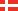 Go to Oldmoney.dk