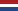 Gå til Oldmoney.nl