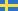 Gå til Oldmoney.se